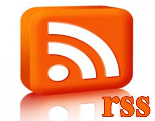 آشنایی با آر اس اس (RSS), آموزش اینترنت
