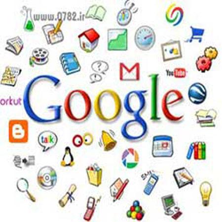 نكاتی برای جستجوی اینترنتی, آموزش اینترنت