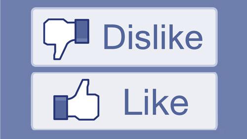 ورود کلید - تنفر - به ابزارهای کاربردی فیس بوک, آموزش اینترنت