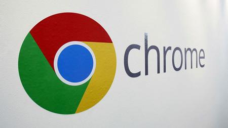 سازماندهی نوار بوکمارکها در مرورگر گوگل کروم, آموزش اینترنت
