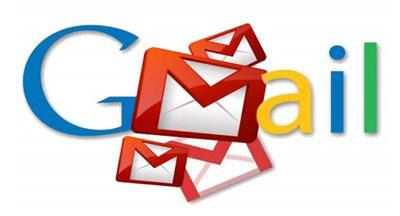 ردگیری ایمیلها در جیمیل, آموزش اینترنت