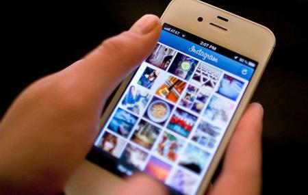 راهنمای جامع اینستاگرام برای عکاسان حرفه ای, آموزش اینترنت