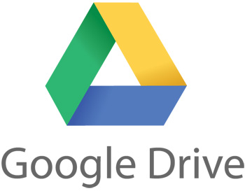 بازیابی حذف شدههای گوگل درایو, آموزش اینترنت
