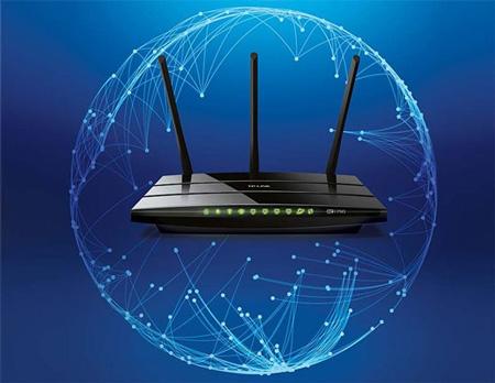 نکاتی طلایی که WiFi شما را بهتر می کند, آموزش اینترنت