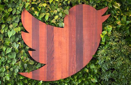 10 نکتهی کاربردی دربارهی توییتر, آموزش اینترنت