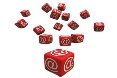 مدیریت 2 ایمیل در یک مرورگر, آموزش اینترنت