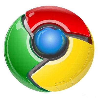 برترین افزونه های Chrome که به آنها نیاز دارید, آموزش اینترنت