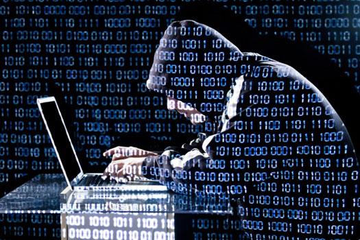 پس از سرقت اطلاعات مان چه کار کنیم؟, آموزش اینترنت