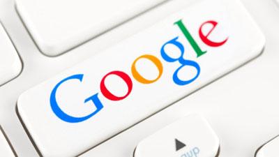 ترفند جستجوی اسناد (PDF,DOCx,PPTو…) در گوگل, آموزش اینترنت