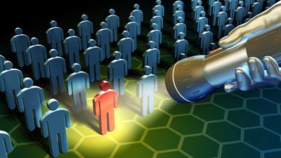 ابزاری کاربردی برای محافظت در برابر سرقت اینترنت وایرلس شما, آموزش اینترنت