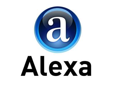 ثبت سایت در الکسا, آموزش اینترنت
