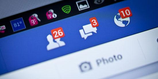 20 شبکه اجتماعی محبوب دنیای مجازی, آموزش اینترنت