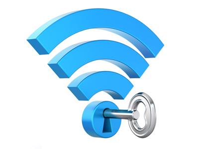 چگونه از هک شدن وای فای جلوگیری کنیم؟, آموزش اینترنت
