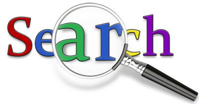 معرفی سایت به 3 موتور جستجوی برتر دنیا, آموزش اینترنت
