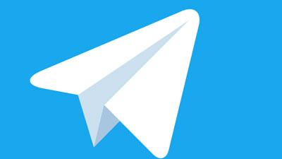 با 6 تنظیم و ترفند کاربردی در تلگرام آشنا شوید, آموزش اینترنت
