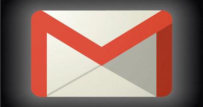 Gmail Lab؛ از پنجره اسرار آمیز جیمیل چه می دانید؟, آموزش اینترنت