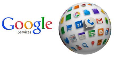 چند سرویس کاربردی گوگل که تا به حال از آنها استفاده نکرده اید, آموزش اینترنت