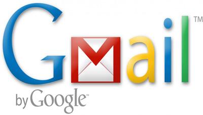 چگونه ایمیل ناخواسته فرستاده شده در جیمیل را برگردانیم؟!, آموزش اینترنت