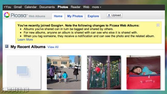 10 سرویس مفیدی که گوگل آنها را تعطیل کرد, آموزش اینترنت