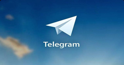 چگونه کش تلگرام را در اندروید، ویندوز و iOS پاک کنیم؟, آموزش اینترنت