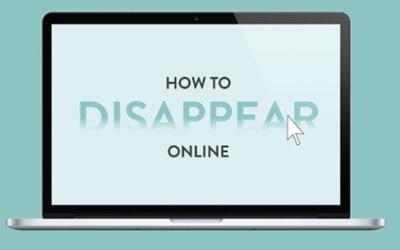 6 روش برای اینکه خود را به طور کامل از اینترنت حذف کنید, آموزش اینترنت