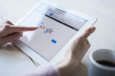 روشهای سرچ کردن سریعتر در گوگل, آموزش اینترنت