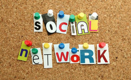 رازهای شبکههای اجتماعی, آموزش اینترنت