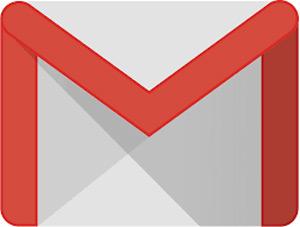 آموزش تصویری ساخت ایمیل +gmail, آموزش اینترنت
