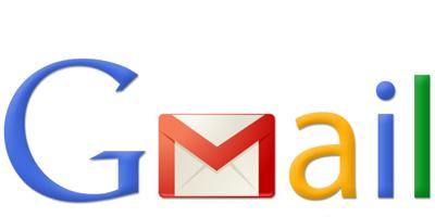 آموزش مدیریت بر فضای ذخیره سازی در جی میل, آموزش اینترنت