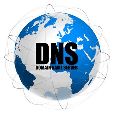 شتابدهندگان اینترنت (استفاده از سرویسهای دیاناس), آموزش اینترنت