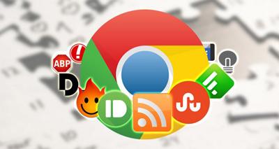 با 5 افزونه برتر گوگل کروم آشنا شوید!, آموزش اینترنت