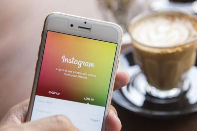تغییر ایمیل و شماره تلفن همراه در اینستاگرام, آموزش اینترنت