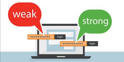 عوض کردن رمز عبور اکانت جیمیل, آموزش اینترنت
