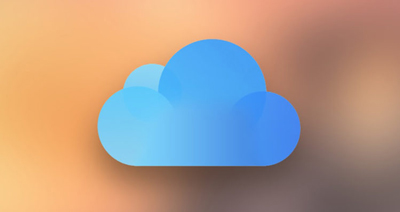 افزایش امنیت اکانت اپل، تایید دو مرحله ای iCloud